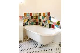 BATHROOM RENOVATIONS SYDNEY - Marickville, 2204. | brindabella