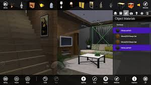 Small Picture Live Interior 3D Free for Windows 10 Windows Download