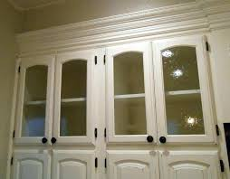 Cabinet Door Styles Designs For Kitchens Bathrooms More Flat Panel