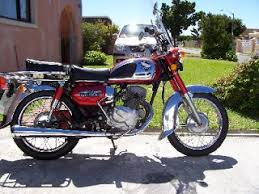 honda cb250 and cb400 n super dream workshop manual service this honda cb250 n 1978 to 1982 249cc 1978 1982 cb400 n 395cc models content routine maintenance working conditions and tools wiring diagram