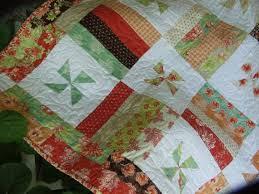 Best 25+ Handmade quilts for sale ideas on Pinterest   Handmade ... & Handmade quilt for sale teenage girl girl quilt by SewingatTen Adamdwight.com