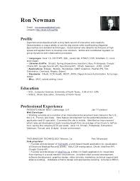 professional resume writers dallas resume writing services professional  resume writing dallas