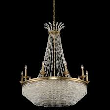 tavo 10 light chandelier