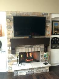vent free gas heaters home depot ventless fireplaces safety fireplace logs vs vented gas fireplace inserts vented vs ventless log mantels vent free set