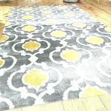 yellow rug target area rugs yellow yellow gray rug gray and yellow area rug yellow grey yellow rug target
