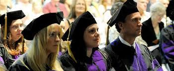 admissions florida international university fiu law