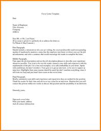 Cover Letter Addressed To Two People Resume Coveretter No Recipient How To Address Without
