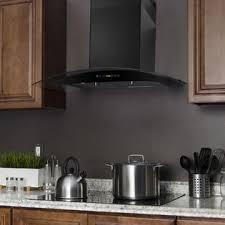 36 stainless steel range hood. Golden Vantage GV-RH0318 36\ 36 Stainless Steel Range Hood