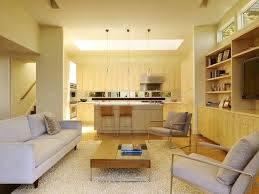 kitchen and living room design open concept kitchen living room design ideas kitchen living room combination