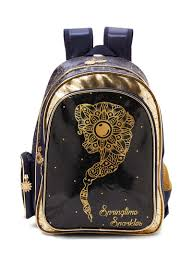 Yellow Designer Backpack Shop Disney Designer Backpack Online In Dubai Abu Dhabi And All Uae