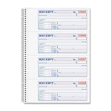 excel bill template rental invoice template rent bill excel bill template rent receipt format rental invoice template