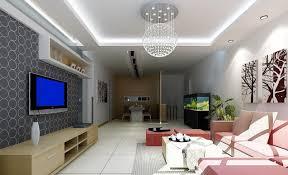 living room chandeliers modern outstanding design with dark