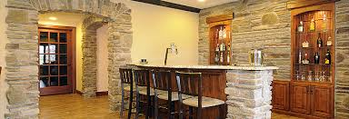 basement remodeling contractors. basement remodel contractors new impressive inspiration finding the best . remodeling e