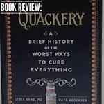 The historian book review