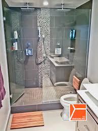Condo Master Bathroom Renovation In Lincoln Park 40 Remodeling Cool Bathroom Remodeling In Chicago