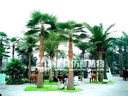 artificial outdoor trees fake outdoor palm trees artificial outdoor palm trees ideas blog outdoor artificial palm trees outdoor artificial palm trees large