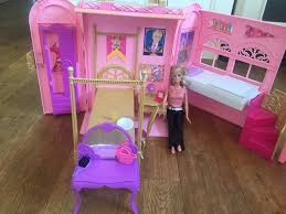 barbie room decoration games mafa games for couples online