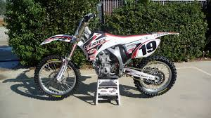 2008 Yz450f Jetting Chart 2007 Yz450 A Return From The Dead