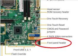 re pavilion s5 1204 power switch wiring motherboard pinse i hope i have answered your question to your satisfaction thank you for posting on the hp forums have a great day