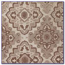 moroccan pattern rugs australia rugs home design ideas moroccan pattern rugs
