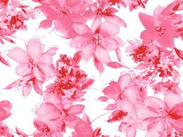 Flower Pattern Wallpaper New Pattern Wallpapers Best Wallpapers