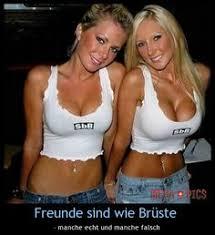 Image result for Lustig und sexy videos