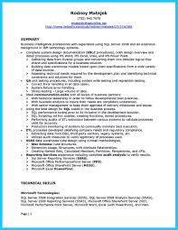How To Write Your Educational Background In Resume Resume