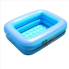 air bath tub awesome tubs for pictures inspiration bathroom with baby india