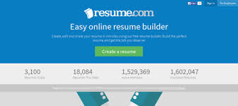 Free Resume Search For Recruiters Free Resume Example And