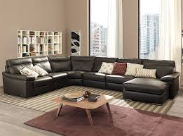 u shaped sectional with recliner. Interesting With Long L Shaped Sectional Best Reclining U Intended With Recliner S