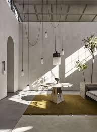 Design studios furniture Space Saving Apparatus Los Angeles Amara Apparatus