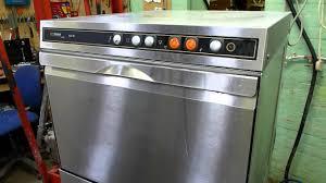 hobart ecomax dishwasher hobart ecomax dishwasher