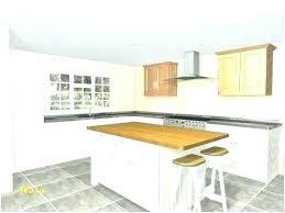 l shaped kitchen rug l shaped kitchen mat l shaped kitchen rug l shaped kitchen rug