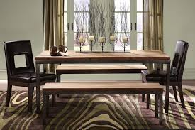 dining room awesome benches for dining room tables kitchen bench seating with storage kitchen bench with back dining bench ikea bgpromoters com