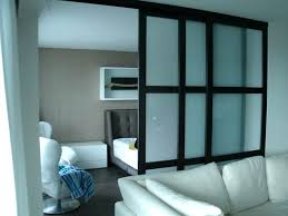 room divider with door custom interior glass room dividers traditional bedroom room divider sliding doors ikea