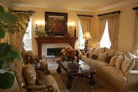 Traditional Living Room Decor Living Room Traditional Contemporary Living Room Design Ideas