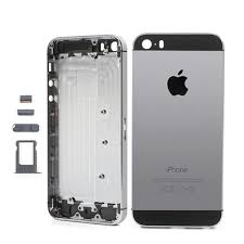 iphone 5s gold and silver. iphone 5s back housing cover iphone 5s gold and silver