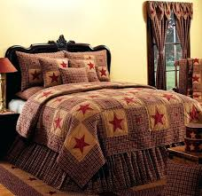 country curtains bedspreads glamorous country curtains bedspreads ruffled