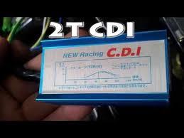 new racing c d i moduł cdi tzr50 zipp quantum 2t new racing c d i moduł cdi tzr50 zipp quantum 2t