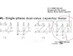 baldor fdl3612tm capacitor wiring diagram um resolution of electric motor wiring diagrams wiring library control home