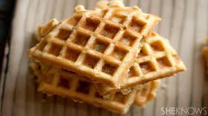 Light N Crispy Waffles 15 Tips For Perfect Waffles That Will Make You Swear Off The