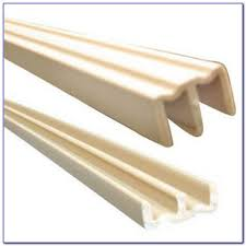 cabinet sliding door track uk cabinet home furniture