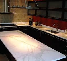 marble cost per square foot marble cost per square foot enchanting photos 0 marble per