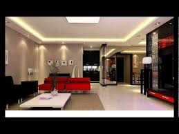 Home Design Decor Custom Home Design Decor Style YouTube