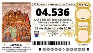"""Résultat de recherche d'images pour """"pictures loteria de navidad"""""""
