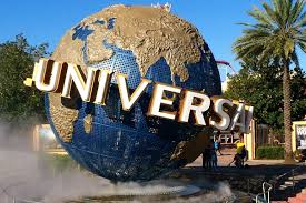 universal orlando debuts new travel