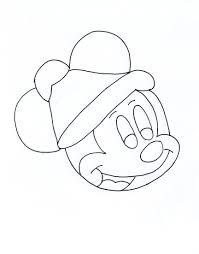 Ladybug Disegno Per Bambini Cartoni Animati Con Coccinella Disegno