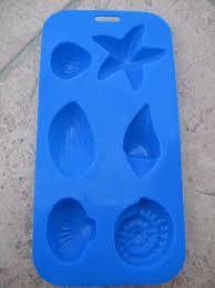 Silikon Motiv Eiswürfelform Form Für Eiswürfel 3er Set Mit Verschiedene Formen