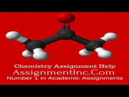 chemistry assignment help chemistry assignment help