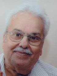 Jose Nunes Pereira. Pereira, José Nunes … Peacefully, at the Hamilton General Hospital, on Tuesday November 6, 2012 at the age of 80. - 87539